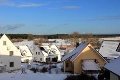 winter-blick-aus-fewo-villa-huegel